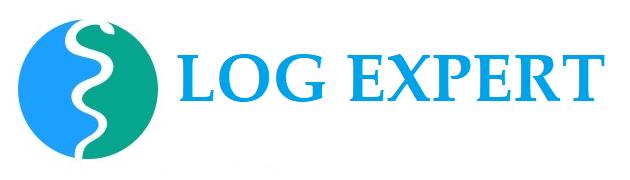 Log Gesundheitsexperte
